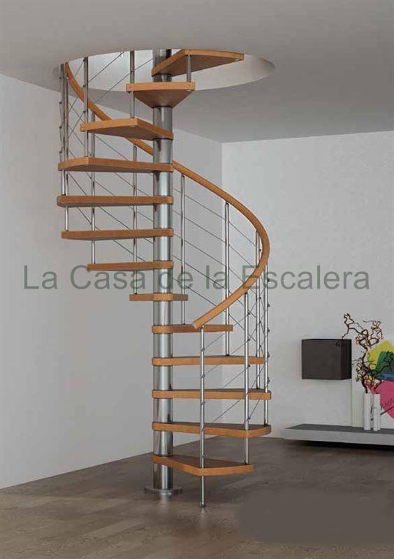 Imagenes de escaleras de caracol with imagenes de - Escaleras caracol baratas ...