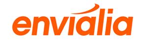 Envío gratis a España peninsular con Envialia.